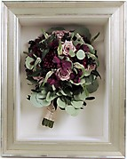 Preserved Bridal Bouquet_18